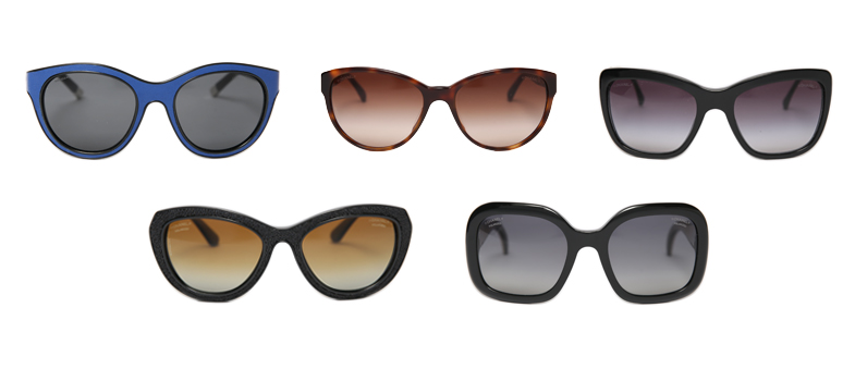 The Latest Sunglasses  designer and prescription sunglasses poway eyeworks