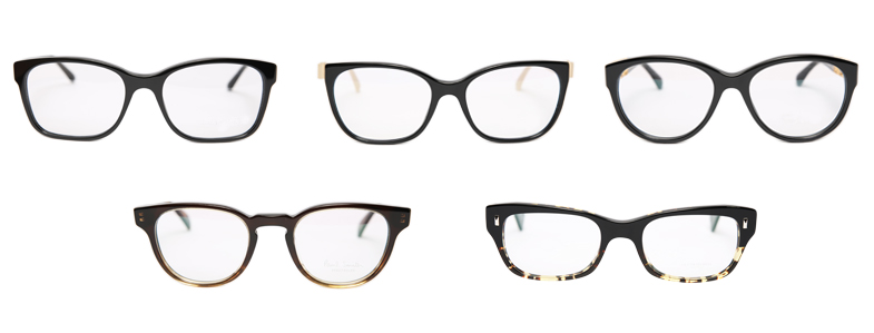 848f3f5eb891 Choose from a wide array of the latest styles of eyeglass frames as well as  more economical options. Eyeworks carries plastic (acetate) frames, ...